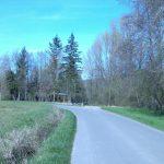 Spaziergang zu meinem Lieblings-Naturschutzgebiet in Oberöwisheim