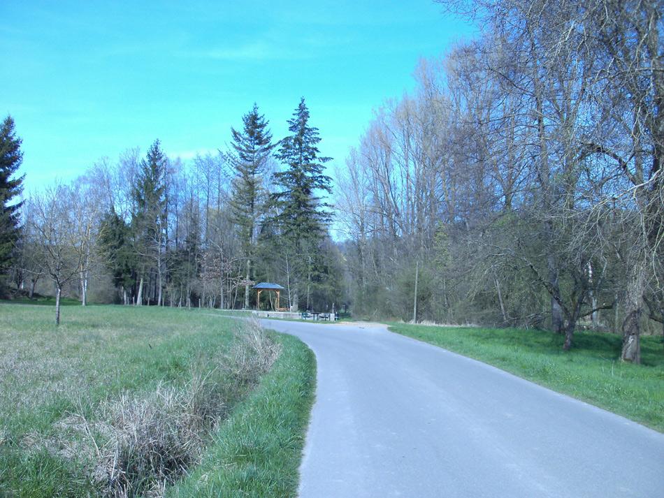 1spaziergang-in-oberoewisheim-entdecke-kraichtal (4)