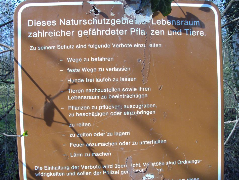 8spaziergang-in-oberoewisheim-entdecke-kraichtal (10)