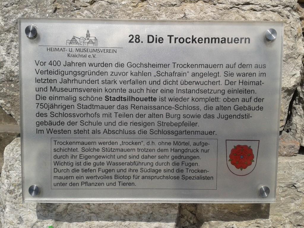 trockenmauer-gochsheim