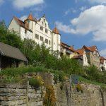 Eröffnung der Museums-Saison in Kraichtal Gochsheim am 8. März 2015