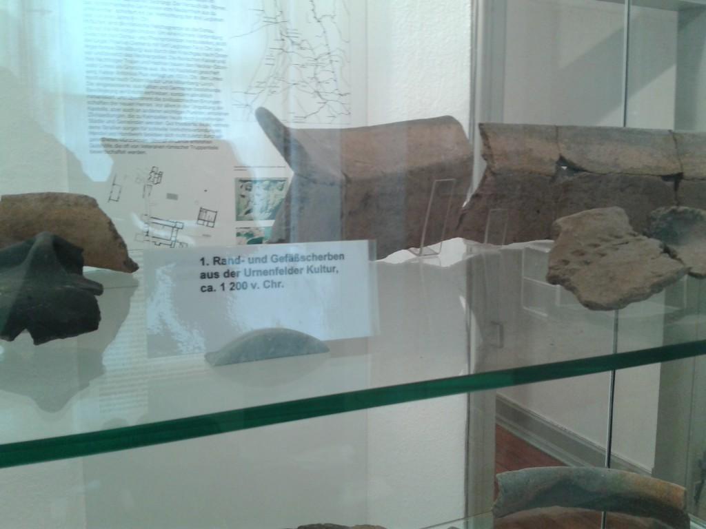 archaeologie_schlosseroeffnung_gochsheim2013