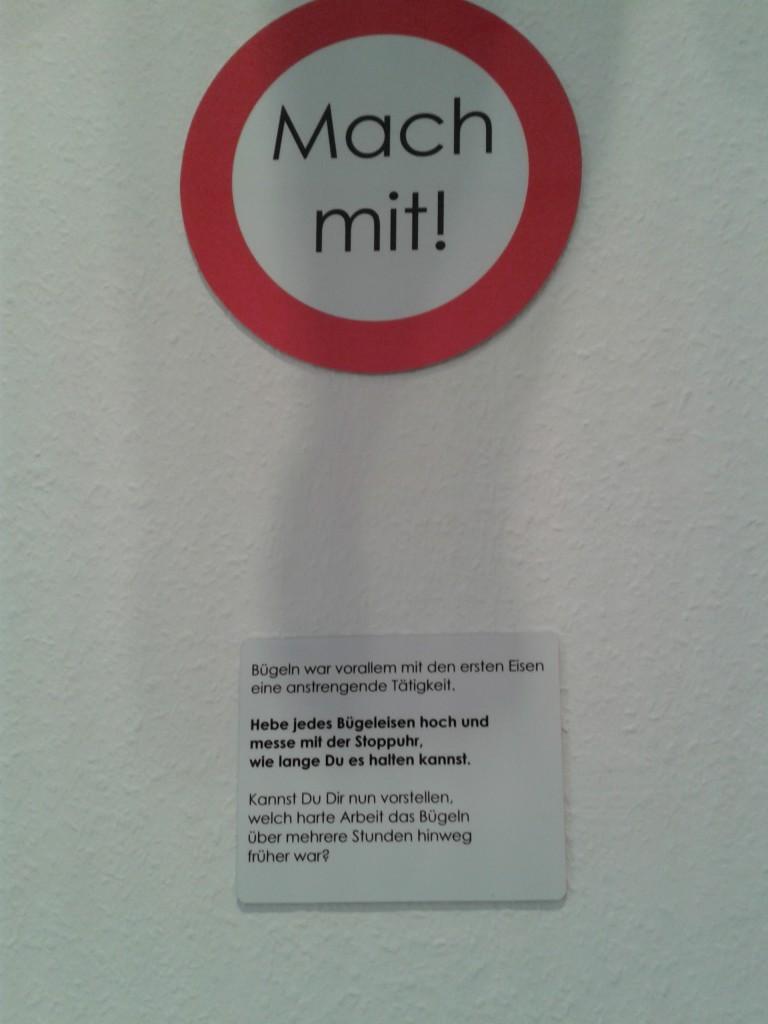 buegeleisenausstellung_schlosseroeffnung_gochsheim2013 (11)