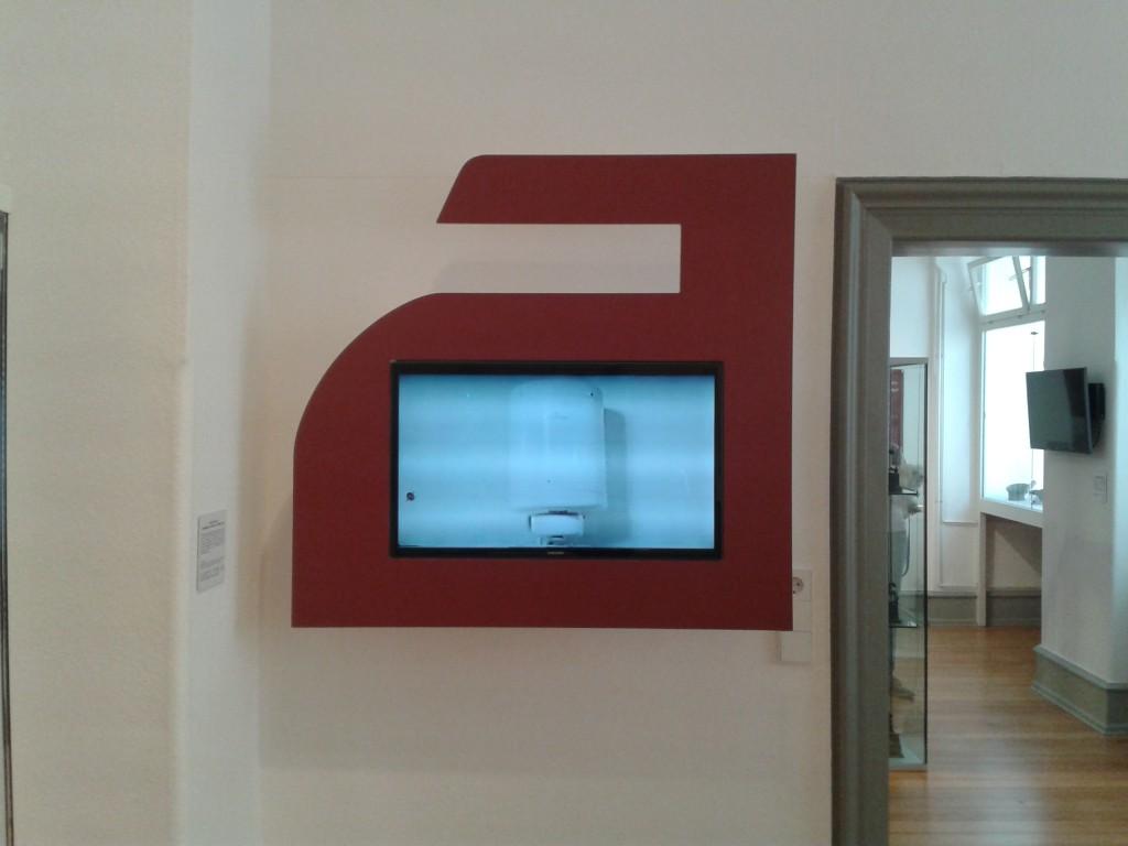 buegeleisenausstellung_schlosseroeffnung_gochsheim2013 (8)