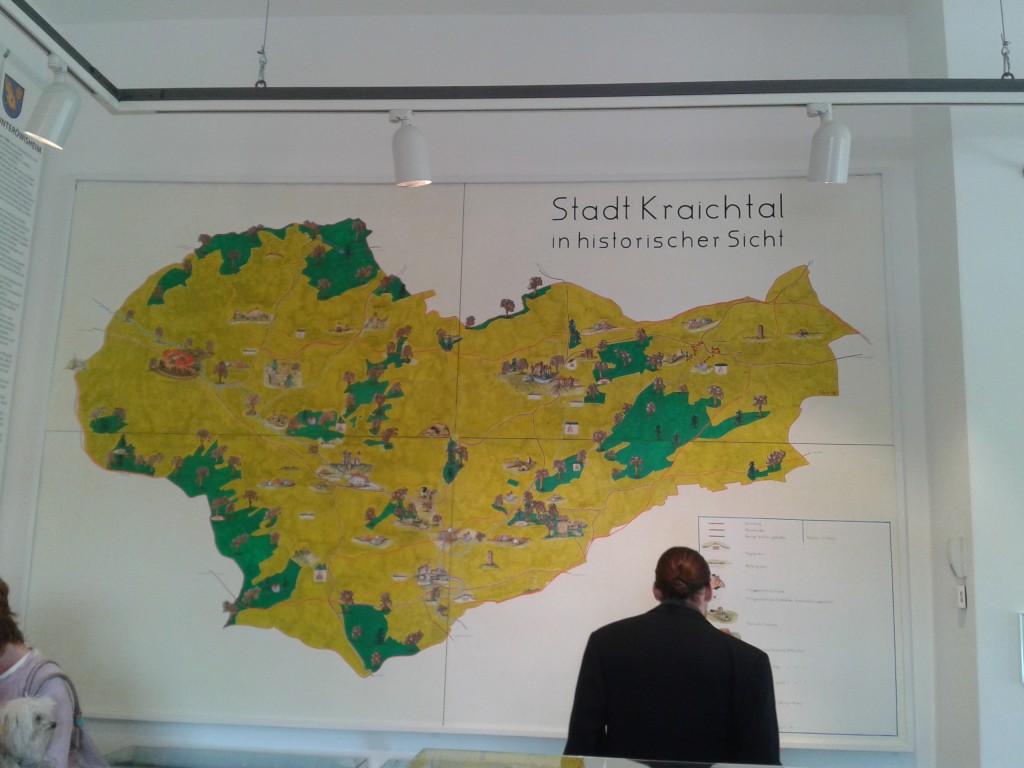 patisti-kraichtalkarteschlosseroeffnung_gochsheim2013