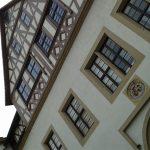 Exklusive Vorschau: das Graf Eberstein Schloss in Gochsheim