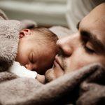 Himmelfahrt oder Vatertag? Vatertagsfeste in Kraichtal