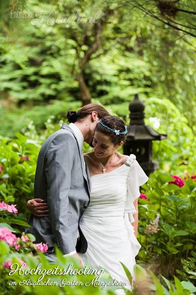 Vielen Dank Sven & Jamie für die Hochzeitsfotos!