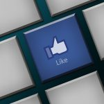 """Neue Facebook-Gruppe """"Kraichtal – Hier bin ich zuhause"""""""