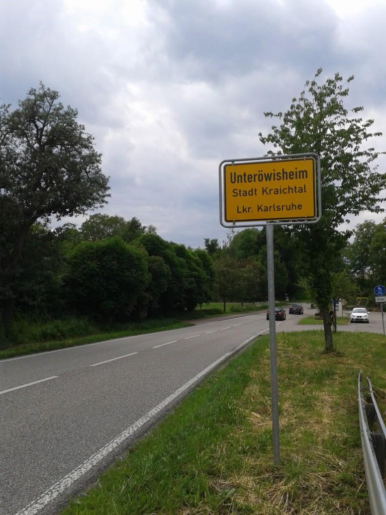 ortseingang-unteroewisheim-ALX