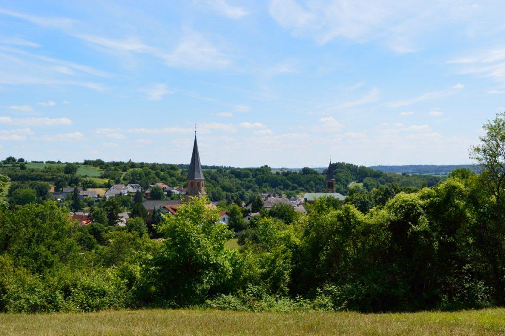 kraichtal-oberoewisheim-juni2015 (22)