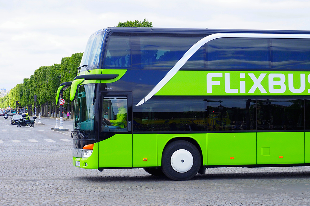 Foto: flixbus.de