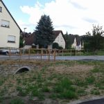 brueckle-andere-seite-blick-bachstrasse