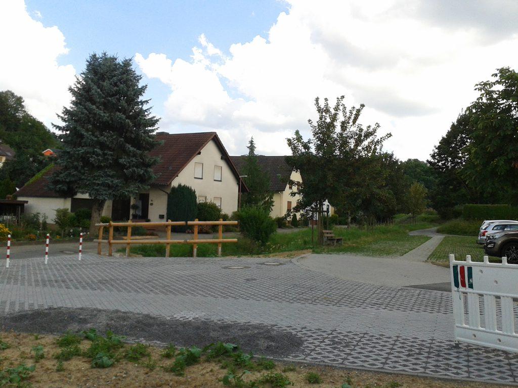 brueckle-friedhofssicht1