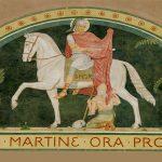 Der Heilige Martin – Zum Martinstag am 11. November