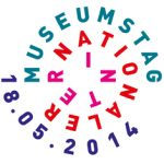 Museumstag am 18. Mai 2014